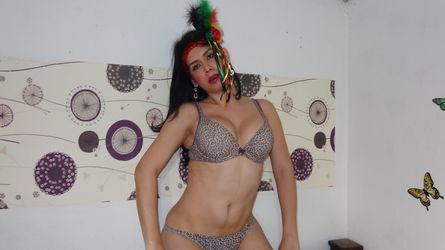 mariacamila4x