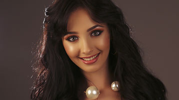 DreamyMarika's Profile Image
