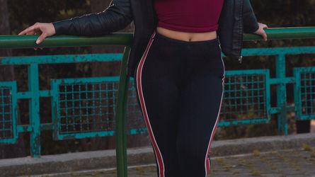 MarieConner