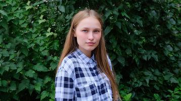 AmandaJade's Profile Image