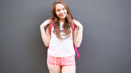 AbigaileHott