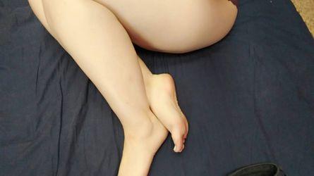 MissGeneva