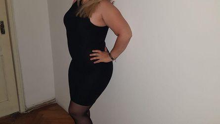 ElegantSandra