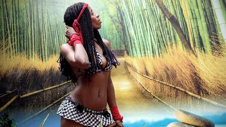 EbonyKayla