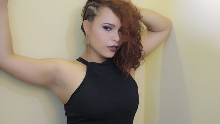 SamanthaCorreaP