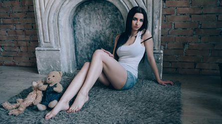 SonyaBekker