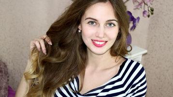 WinonaMia's Profile Image