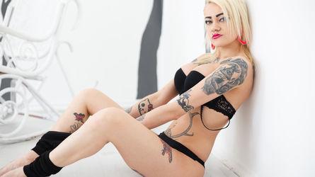 SexyZombie