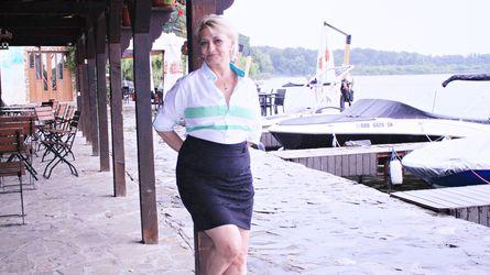 KateMilf