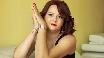 EllisaMelody's Profile Image