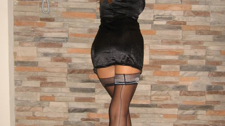 asexystockings