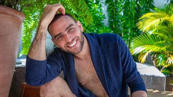 LucasGonzalez's Profile Image