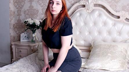 LauraAlly