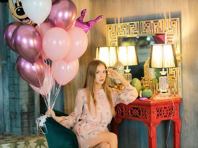 ♥ cutie balloons ♥