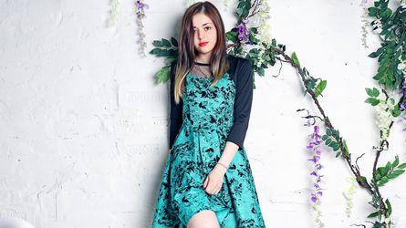 AmeliaGracile