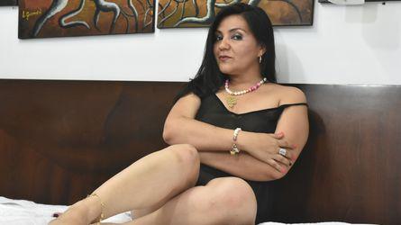 SamanthaRocha