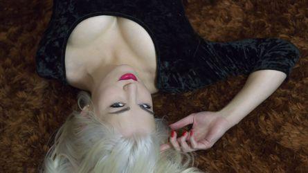 Gabriella Kerez Free Porn Video