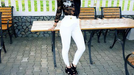 MichelleJoyce