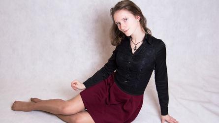 KatherineFriend