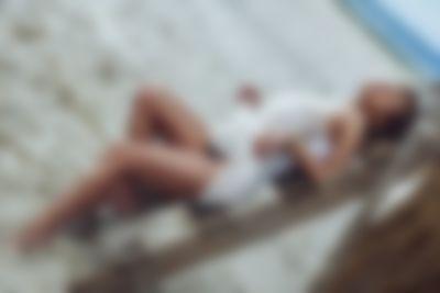 Beach july `19