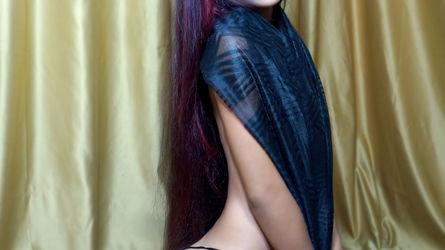 GabrielleMayer