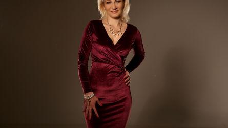 DeborahHardy