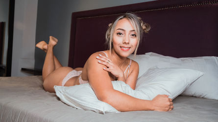 SissyRodriguez