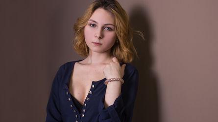 LilianeWelch