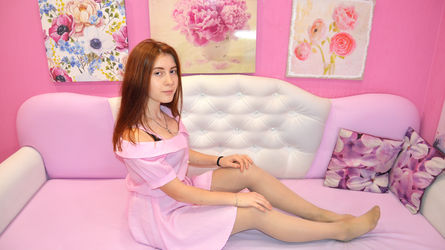 SamanthaSweetyx