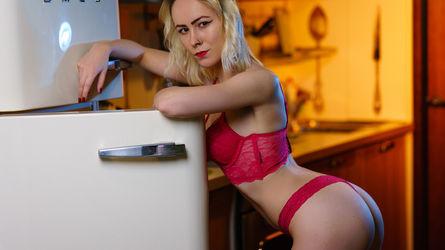 LilianKroft