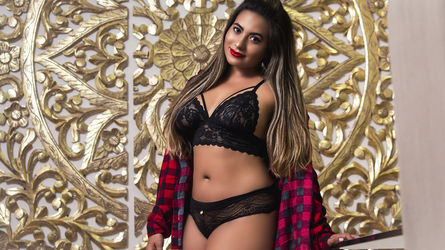 SamanthaVine