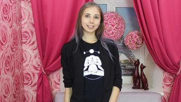 SweetCia's Profile Image